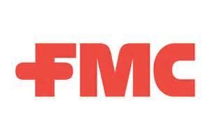 FMC 2